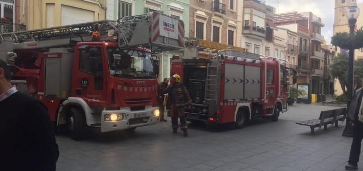incendi2