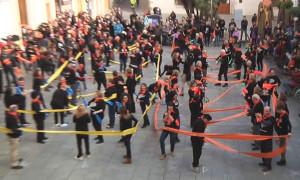 llac_flashmob_marato