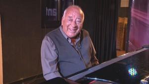 Lucky Guri torna a tocar a TV3 per La Marató