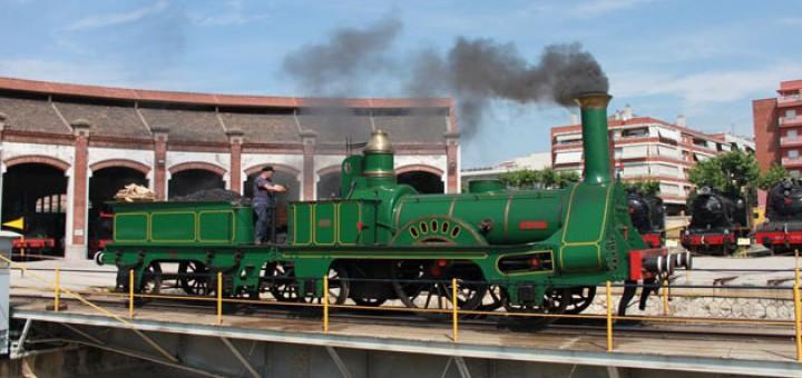 museu_ferrocarril1