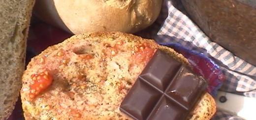 xocolata-berenar-pa