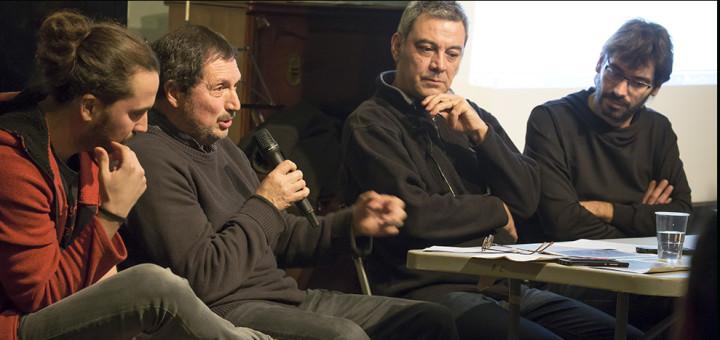 Foto: Tino Valduvieco