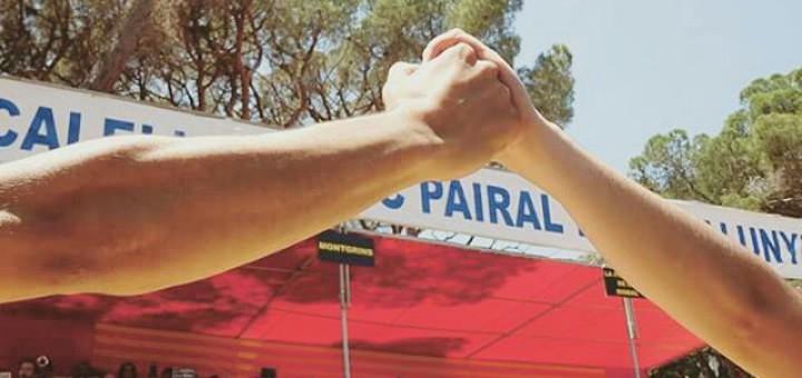 aplec_pairal_mans