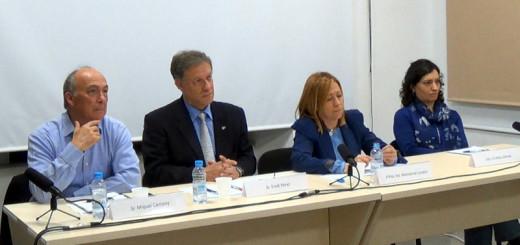 Audiència Pública del 2015