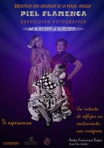 piel_flamenca