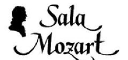 sala_mozart_calella