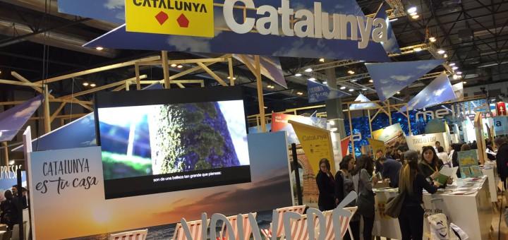 turisme_catalunya_fitur