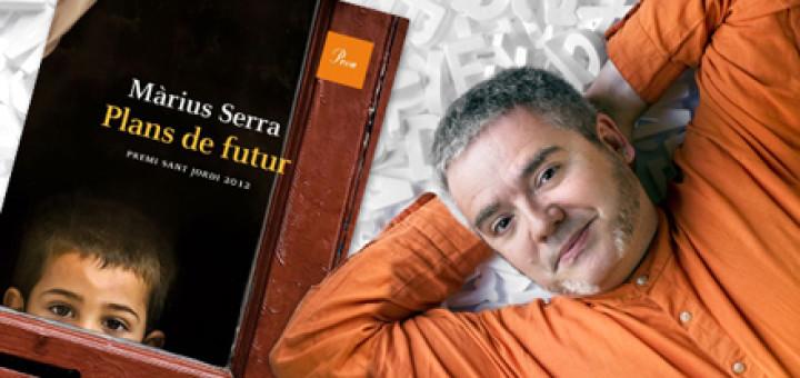 Marius-Serra