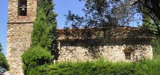 Sant_Marti_de_Montnegre_4-720x340