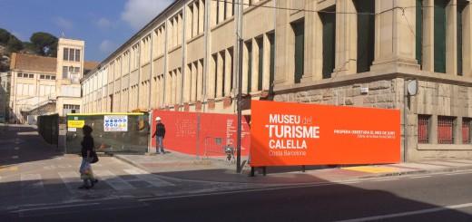 plafó_museu_turisme