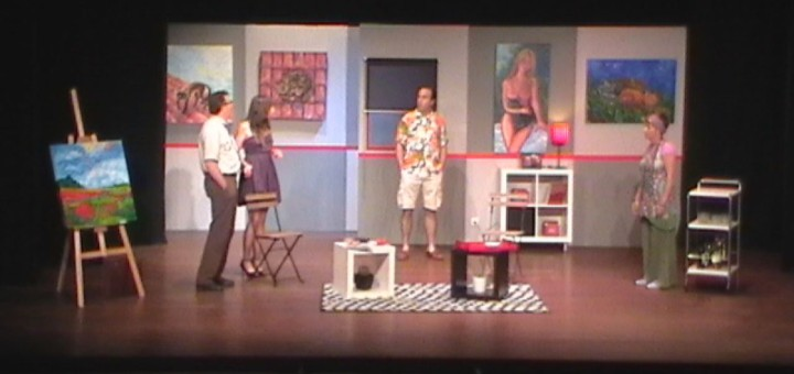 teatre03_pixats