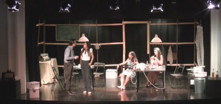 teatre05_en_portada