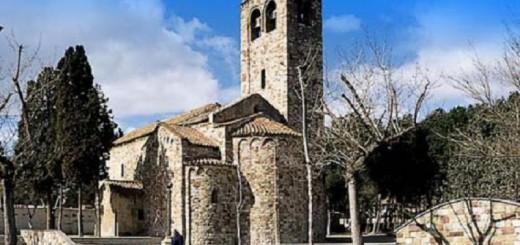 Barbera_del_Valles_Barcelona5