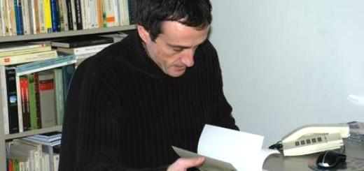 Eduard Cairol