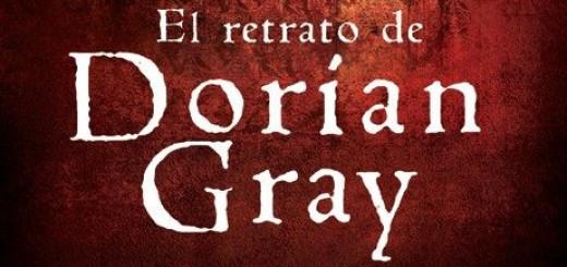 El retrat de Dorian Gray d'Oscar Wilde