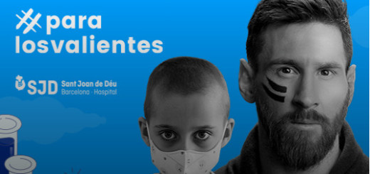 SJD_PEDIATRIC_CANCER_CENTER_BCN