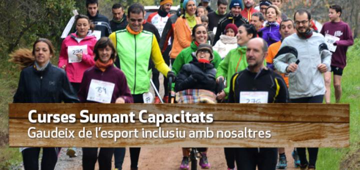 SUMANT_CAPACITATS