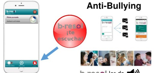 introduccin-a-bresol-app-antibullying-6-638