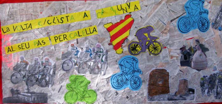 mural_volta