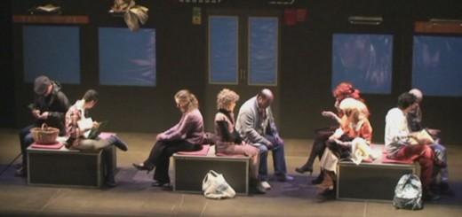 teatre08_t10