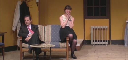 teatre10_descalços