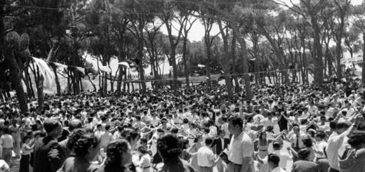 Aplec-Calella-1953_public