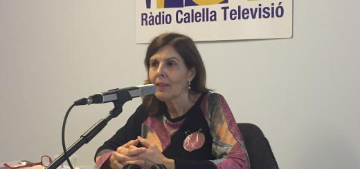 ROSA MARIA CARBONELL
