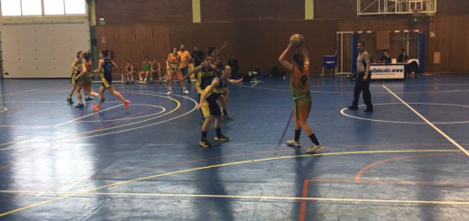 basquet_fem_antic