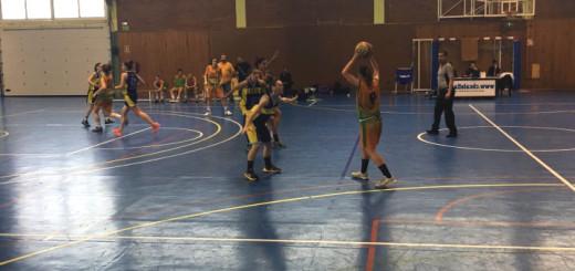basquet_fem_antic