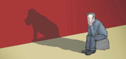 depressio