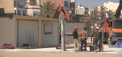 guinguetes_construcció