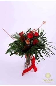 ramo-6-rosas
