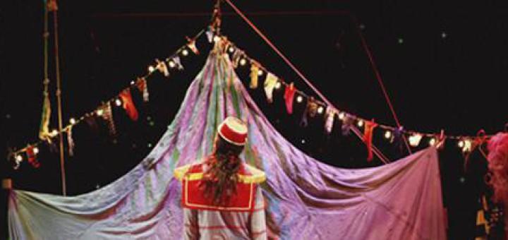 La Tresca i Xiriquiteula Teatre1