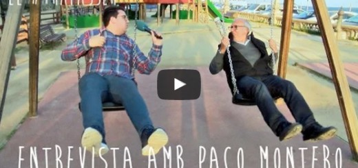 TRAPASSER_PACO_MONTERO