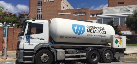 camio_carburos