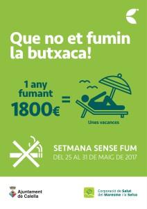 cartell-a3-sense-fum-003