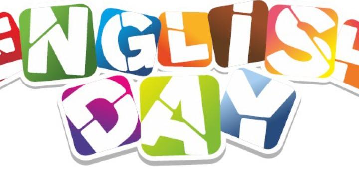 english-day