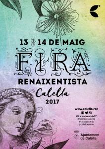 fira_renaixentista