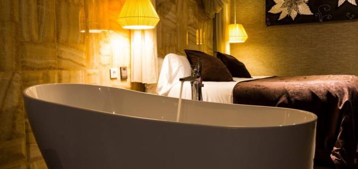 hotel_sant_jordi__habitació3_calella
