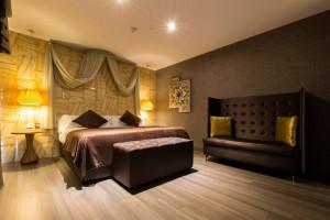hotel_sant_jordi__habitació_calella