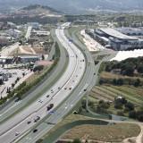 maresme_mobilitat_autopista