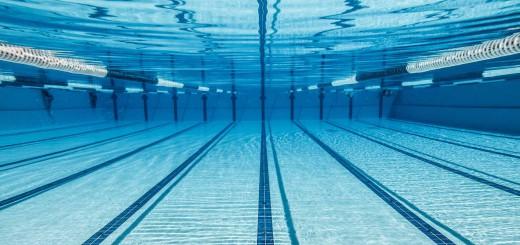 piscinaolimpica