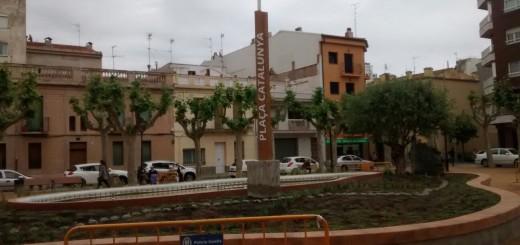 plaça_catalunya_obres_participatius_font