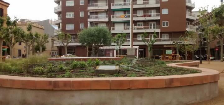 plaça_catalunya_obres_participatius_font1