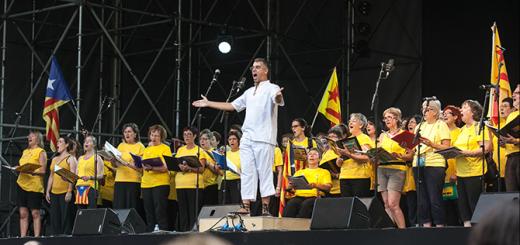 (Foto: Lluís Brunet)