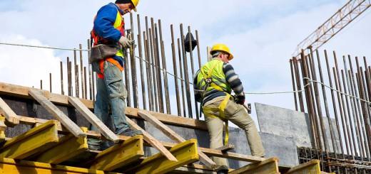 prevencion-riesgos-laborales-consureste-consultoria-formacion-murcia-1