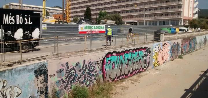 riera_capaspre_obres_projecte_mercadona