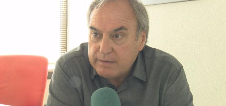sijtà_entrevista_ajuntament