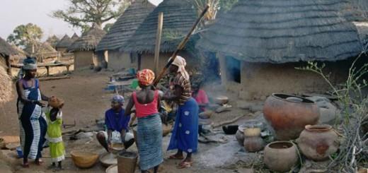 viaje-a-senegal-gambia-sostenible-taranna-016-680x383