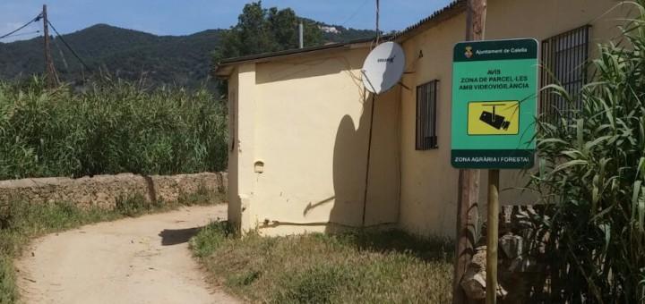 zona_agraria3